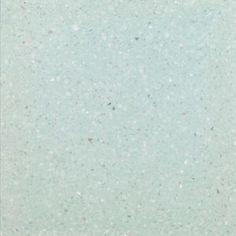 Piastrelle per pavimento interno, stock tinta unita - Acquamarina. Trova tutte le altre offerte al seguente sito http://www.grandinetti.it/shop/ #graniglia #terrazzo #terrazzotile #terrazzofloor #pavimento  #pavement #interiors #stock #offerte #architecture #design #designinterior #handmade #piastrellepavimento  #tile #edilizia #fliesen