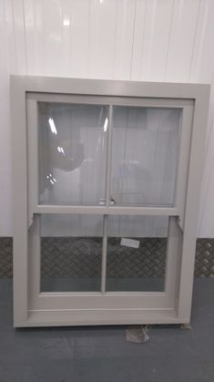 Price £399 for small sash window size up to 1000mm x 1000mm ( or any combination of width x height up to 1.0 sqm ). High quality, authentic and traditional Wooden Sash Windows. Fully finished, beaded and double glazed with energy efficient glass. | eBay! #energyefficient