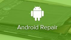 iFixit has always been one of our favorite sites for tearing down devices. The site has traditionally focused mostly on Apple products, but now the company has added an Android hub with over 250 guides.