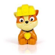 9c3de8c0352 Paw Patrol Toys Dog Rescue Action Mini Figures Rubble Marshall Rocky Zuma  Chase