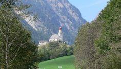 Niedervintl Pustertal Südtirol