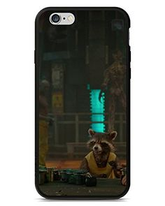 1206792ZG783992478I5S Discount New Arrival Guardians Of The Galaxy Case Cover iPhone 5/5s Case Rhond @ niftywarehouse.com #NiftyWarehouse #GuardiansOfTheGalaxy #Marvel #Movies #ComicBooks #Comics #MarvelMovies