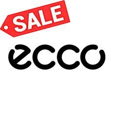 ECCO Sale Shoes. ДаржатьсяРаспродажа Обуви e53acaf80c8d0