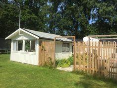 anna braun summer house