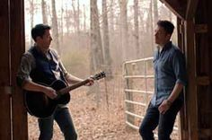 The Property Brothers Have a Country Music Band — Design News The Effective Pictures We Offer You About Musical Band 2018 A quality picture can tell you many things. You can find the most beautiful pi Country Music Bands, Country Singers, Keith Urban Songs, Hgtv Property Brothers, Panic! At The Disco, In The Heights, Music Videos, Musicals, Singing