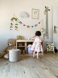 La prima cameretta di Asia, work in progress | Enchanting Land Baby Room, Ikea, Kids Rugs, Home Decor, Decoration Home, Ikea Co, Kid Friendly Rugs, Room Decor, Nursery