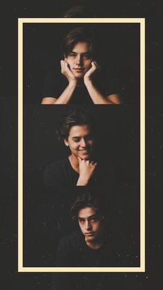 iphone wallpaper for guys Jughead Jones Riverdale/ Cole Sprouse Cole M Sprouse, Dylan Sprouse, Cole Sprouse Jughead, Cole Sprouse Snapchat, Dylan E Cole, Cole Sprouse Lockscreen, Cole Sprouse Wallpaper Iphone, Cole Sprouse Aesthetic, Zack Y Cody
