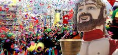 The Apokriés, or Carnival season, is about to begin in Greece once again, and people of all ages are looking forward to disguising themselves in masquerades, Masquerades, Effigy, Winter Solstice, Dionysus, Lent, Pranks, Celebrations, Greece, Carnival