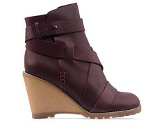 See By Chloe SB19097 in Purple at Solestruck.com