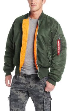Boys Plain Pilot Biker Zip Up Pocket Bomber Jacket Mens Harrington Doorman Coat