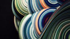 'Divina – Every colour is divine' during Salone Internazionale del Mobile 2014