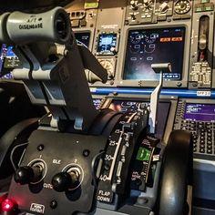 Boeing!!! by r_popin