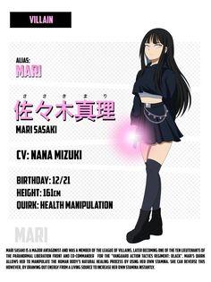 My Hero Academia Costume, My Hero Academia 2, My Hero Academia Episodes, Hero Academia Characters, Cute Anime Character, Character Outfits, Character Costumes, Anime Oc, Otaku Anime
