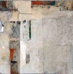 Joyce Stratton | Arte | Pinterest