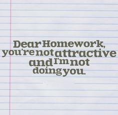 good hooks essay writing letter