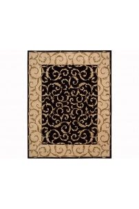 Versailles Palace Rugs by Nourison