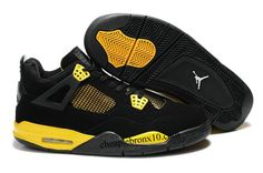 jordans basketball shoes half off
