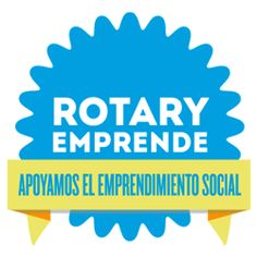 Rotary Emprende