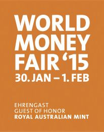 Messeinfos 2015 › World Money Fair