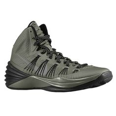 Nike Hyperdunk 2013 - Men\u0027s - Basketball - Shoes - Midnight Navy/Photo Blue/