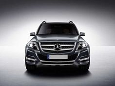 In the new year, the 2017 Mercedes GLK class is getting a redesign and it is more amazing than you can think. The GLK will no longer be smallest sport-ute of Mercedes.