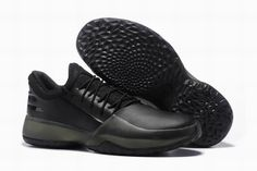 online retailer bbcd3 1766c Basketball-616 Nike Factory Outlet, Nike Outlet, Nike Shoe Store, Shoe Shop