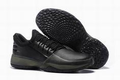 ecb47af37d50 Buy 2017 James Harden Volume I Black All Shoe from Reliable 2017 James  Harden Volume I Black All Shoe suppliers.Find Quality 2017 James Harden  Volume I ...