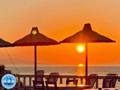 Diverse unterkuenfte fur ein urlaub auf Kreta Griechenland Sommer in 2021 Villa, Greece, Patio, Outdoor Decor, Home Decor, Crete Holiday, Island, Summer, Viajes