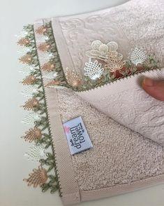 No photo description available. Towel Crafts, Needle Lace, Lace Making, Ribbon Embroidery, Crochet Doilies, Handicraft, Fiber Art, Tatting, Elsa