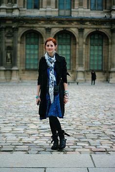 taylor tomasi hill - perfect scarf