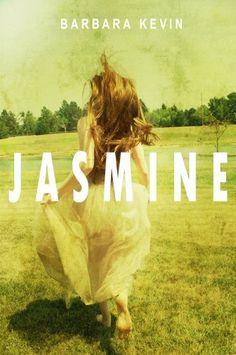 JASMINE by Barbara Kevin, http://www.amazon.com/gp/product/B0084HK7RW/ref=cm_sw_r_pi_alp_yfAVpb17ZS14F