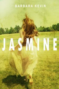 JASMINE by Barbara Kevin, http://www.amazon.com/dp/B0084HK7RW/ref=cm_sw_r_pi_dp_Co9Upb199815J
