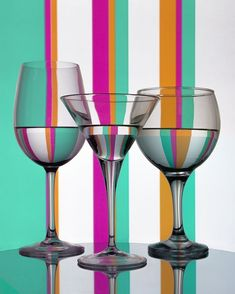 """Fede Arias en Instagram: """"La creatividad y el aprender no están cancelados: Continuando con las dinámicas de desafíos desde casa, en la Salida Virtual 05 con mi Club…"""" Wine Glass, Club, Tableware, Instagram, Creativity, Dinnerware, Dishes, Wine Bottles"""