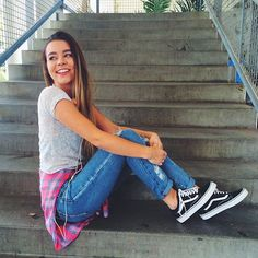 Fc: Sierra Furtado and alisha marie)) Hey I'm Payson! I'm 16 years old!! I love gymnastics!! I have been doing gymnastics since I was 2 years old! I hope to become a Olympic gold medalist!