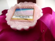 http://tested--cosmetics.blogspot.com/2014/07/yankee-candle-pink-sands.html