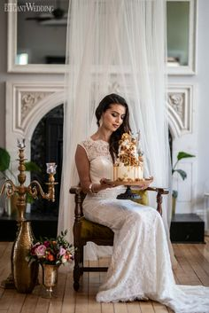 Modern and exotic is exactly what Lily & Roses Exquisite Events dreamt of when planning this Middle Eastern wedding theme. Arab Fashion, Mod Fashion, Sporty Fashion, Fashion Women, Middle Eastern Wedding, Middle Eastern Fashion, Pants For Women, Jackets For Women, Women's Jackets