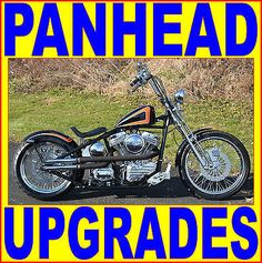 American Classic Motors : 200 TIRE BOBBER AMERICAN CLASSIC MOTORS 200 TIRE XZOTIC PANHEAD HARDTAIL RIGID BOBBER CHOPPER - BUY NOW ONLY 19999.0