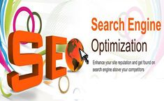 Dbug Lab is one of the best Internet marketing Company specializing in making best #SEO services. We provide SEO, E-commerce Solutions and Mobile Web Design services across the globe.