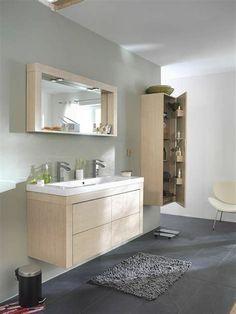 https://duckduckgo.com/?q=salle+de+bains+blanc+gris+bois&t=ffnt&iar=images&iax=images&ia=images&iai=https%3A%2F%2Farchzine.fr%2Fwp-content%2Fuploads%2F2016%2F06%2Fcolonne-de-salle-de-bain-en-bois-clair-sol-en-carrelage-gris-meuble-mural-en-bois.jpg