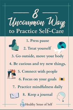 8 Healthy New Ways to Practice Self-Care Everyday This Summer Wellness Tips, Health And Wellness, Insomnia Remedies, Mental Health Day, Focus On Your Goals, Keeping A Journal, Move Your Body, Feeling Stressed, Mindfulness Meditation