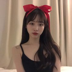 cute girl ulzzang 얼짱 hot fit pretty kawaii adorable beautiful korean japanese asian soft grunge aesthetic 女 女の子 g e o r g i a n a : 人 Style Ulzzang, Ulzzang Korean Girl, Cute Korean Girl, Cute Asian Girls, Cute Girls, Korean Beauty, Asian Beauty, Girl Korea, Uzzlang Girl