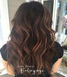 balayage_client3