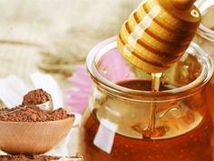 Dieta fulger cu miere si scortisoara. Scapi de burta in doar 3 zile - Mobile Ele.ro