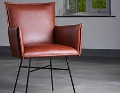 Matstolar - DIS Inredning – Design & Inredning Stockholm