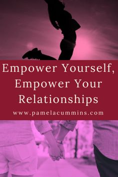 The more you work on your personal growth and enhance your self-love, the easier it is for you to manifest a successful love relationship!
