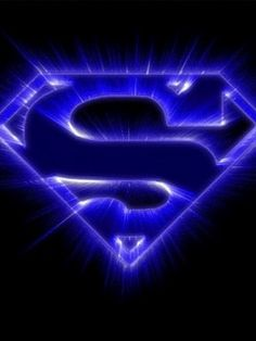 1000 images about smallvillesuperman on pinterest