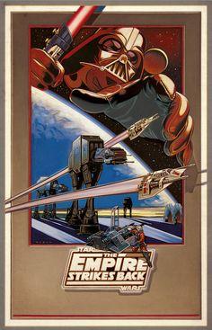 4.bp.blogspot.com -6eHLXeYPhZ0 UBJ9oR06R2I AAAAAAAAKA8 O9bWLBu3aDo s1600 Star+Wars+-+The+Empire+Strikes+Back+by+Lawrence+Noble.jpg