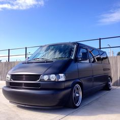 The latest project Volkswagen Bus, Vw T1, Vw Camper, Campers, Vw T4 Tuning, Caravelle T4, Vw Transporter Van, Vw T5 Forum, Cool Vans