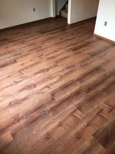 LifeProof Heirloom Pine In X In Luxury Vinyl Plank - Pine sol for vinyl floors