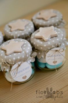 Countrypaintinglabrador: Portaconfetti Francesco e gita a Genova! Baptism Favors, Wedding Favours, Party Gifts, Party Favors, Bomboniere Ideas, Baby Party, Christening, Party Time, Diy And Crafts